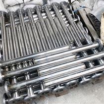 SRY2-220V/3KW管状电加热元件