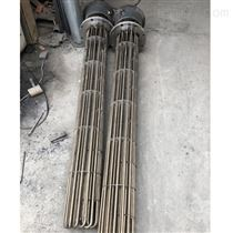 SRY2-380V/2KW管状电加热器