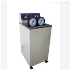 SH8017-1常规石油产品蒸汽压测定仪SH8017