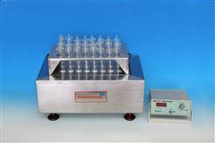 LNK-872/LNK882/LNK-89多功能快速消化器