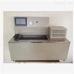 SH8017B-1常规仪器全自动石油产品蒸气压仪GBT8017