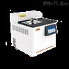 海能F2000全自动纤维分析仪