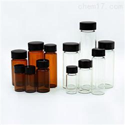 3ml样品瓶玻璃仪器
