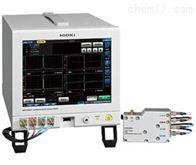 日置IM7587阻抗分析仪