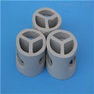 新产品:陶瓷低环填料