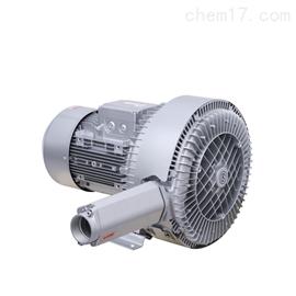 hb漩涡气泵