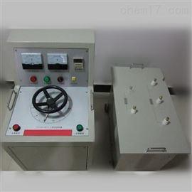 特價供應三倍頻感應耐壓試驗優質裝置