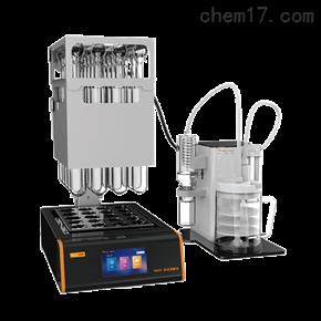 海能SH520/SH508自动消解仪