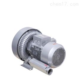 rb型漩涡气泵型号