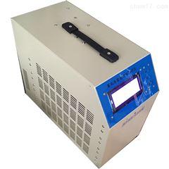 JF-220/48/24蓄电池放电检测仪
