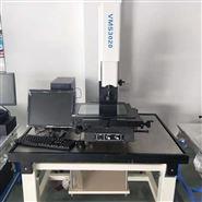 转让二手3020二次元影像测量仪仪器设备