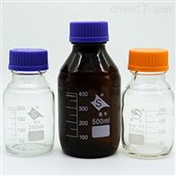100ml试剂瓶玻璃仪器