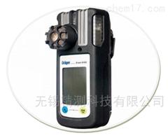 德尔格双氧水检测仪x-am 5100