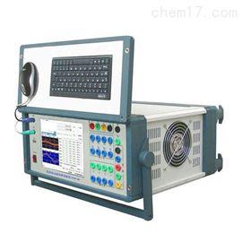 特價供應單相繼電保護測試儀直銷