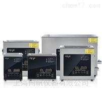 XJ-YC系列双频超声清洗机 方需
