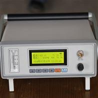 微水测量仪扬州制造商