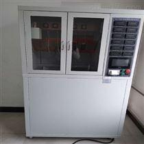 BLD-6000V固体绝缘材料相比电痕化指数测定仪