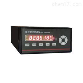 DTM 精密数字测温仪精度高