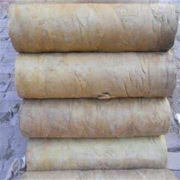 27~1020供应防腐保温玻璃棉管生产厂家