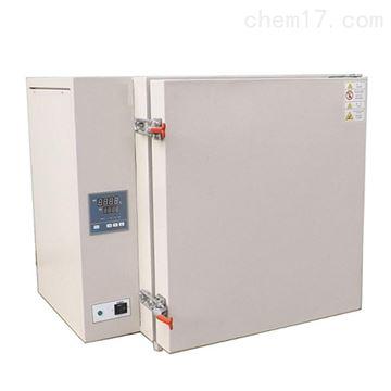 GWH-400GWH系列高温烘箱400℃500℃北京厂家