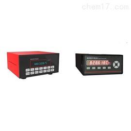 DTM-102精密数字测温仪