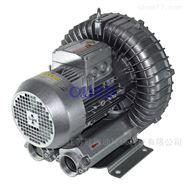 380V三相电3KW高压风机
