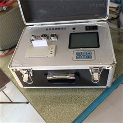 电容电感测试仪扬州