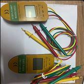 SL8032数显相序表