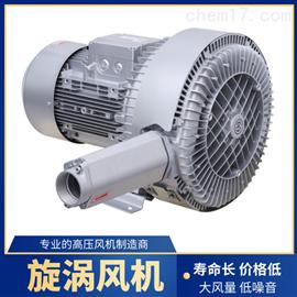 日本高压漩涡气泵