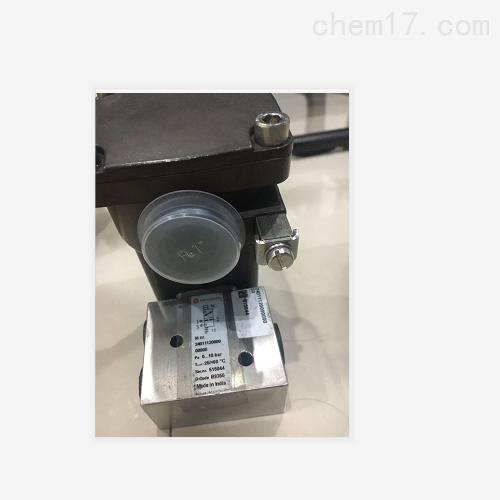240112系列电磁阀,诺冠NORGREN原装阀
