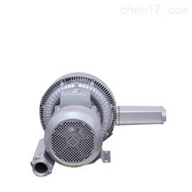 高压漩涡气泵hg