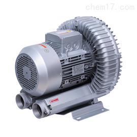 xgb550漩涡气泵