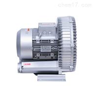 珠海高壓漩渦氣泵批發