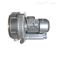 漩涡式气泵hg-2200