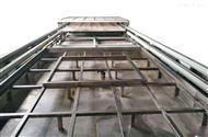 材料水平垂直燃烧测试仪燃烧试验机厂