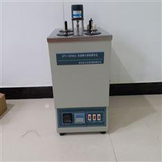 石油产品铜片腐蚀测定仪