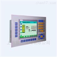 VT150 W00000触摸屏意大利ESA Elettronica触摸屏、工业显示器