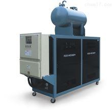 AEOT-50BF-90防爆导热油炉电加热器