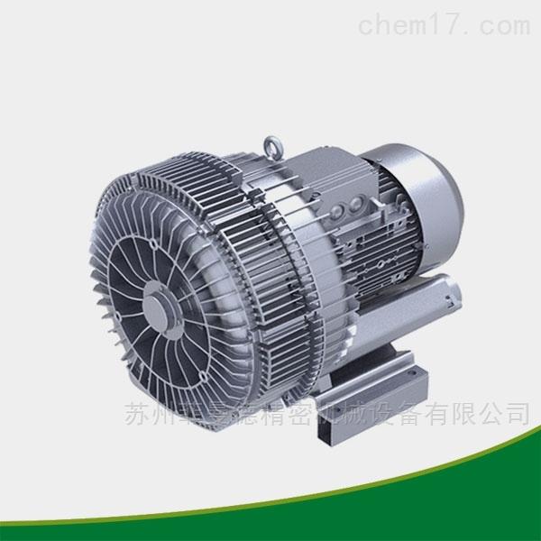 <strong>2RB840-7GH27高压旋涡气泵</strong>