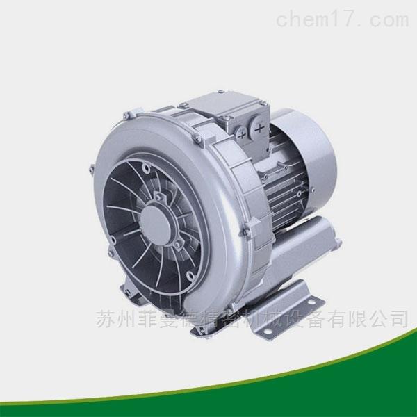 2PB230H26高压风机