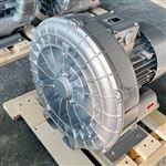 2PB410H26高压鼓风机