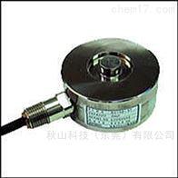 KC152型日本nihon-adtech压缩型不锈钢称重传感器