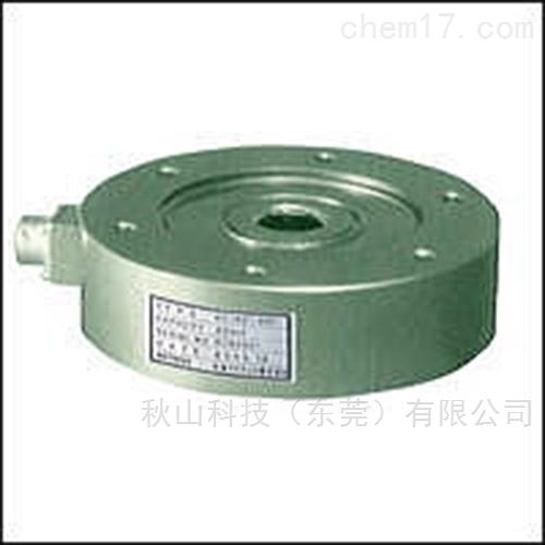 日本nihon-adtech薄型压缩型称重传感器