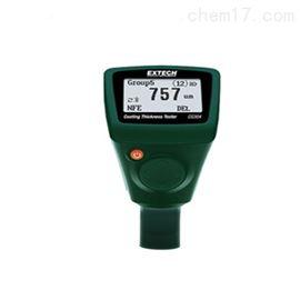 CG304镀膜测厚仪
