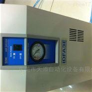 IDFA11E系列SMC干燥机使用教程