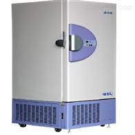澳柯玛-86℃超低温冷藏箱