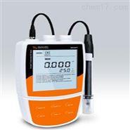 便携式多参数水质分析仪报价