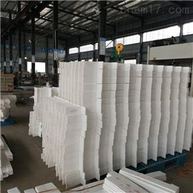 GS-1型塑料格栅规整填料