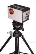 HySpex野外高光谱成像仪