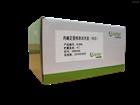 RJ006中检葆泰L-肉碱检测试剂盒
